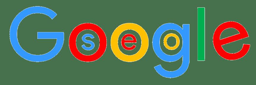 optymalizacja SEO stron www